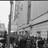 NYC Roxy Theatre - 1938