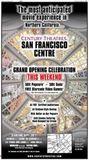 Century San Francisco Centre 9