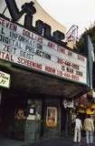 Vine Theatre - Hollywood, CA