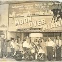 1941 photo credit FIU-Miami News Archives.