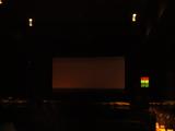 The auditorium of House 4