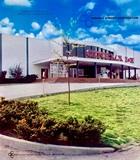 Westgate Cinema Centre