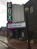Fox Theatre - Walsenburg CO 8/17/18 a