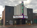 Fox Theatre - Walsenburg CO 8/17/18 b