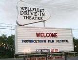 Wellfleet Drive-In