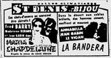 Theatre St-Denis