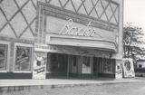 1949 photo credit Randy Fouts.
