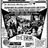 April 19th, 1967 grand opening ad for Cinema 3