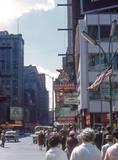 Summer 1961 photo via Jack Spatafora.