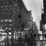 1962 photo via Jack Spatafora.