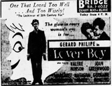 Bridge Theatre