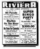 Schine Riviera Theatre