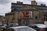 Astra 1 & 2 Cinemas