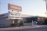 Fox Cinemaland Theatre