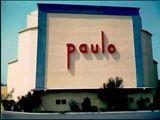Paulo Drive-In