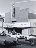 Valley Art Theatre