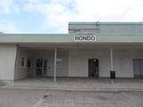 Rondo Bio