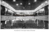 Argyle Theatre