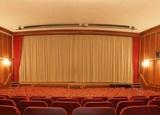 Sliteteatern