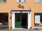Roy Bio