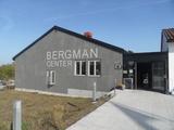 Bergman Center Biografen