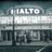 Metropolitan's Rialto Theatre exterior