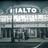 Metropolitan's Rialto Theatre exterior