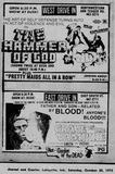 Westside Final Ad - October 20, 1973