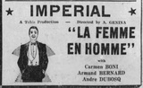 Cinema Imperial