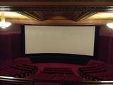 Empire Cinemas - London Haymarket