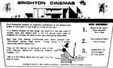 Brighton Cinemas 9