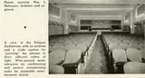 Tribune Theatre
