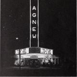 Agnew Theater