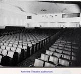 Armview Theatre