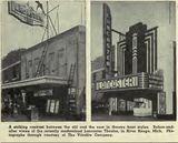 Lancaster Theatre