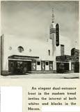 Macon Theatre