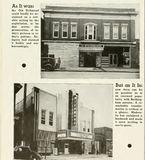 Richmond Community Theatre