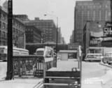 1956 via Old Time Photos .com