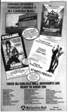 Carlisle Commons Movies 8