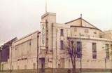 Gaumont Greenock