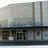 Cedar Hills Theatre