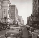 1952 photo via William Paul.