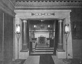 Vermont Theatre
