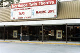 Marquis of the Eastern Federal Northside Twin Theatre (1983)