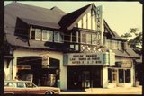 Hyannis Theater 