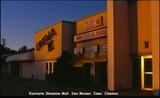 East Gate III Cinemas