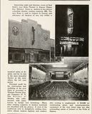 Algona Theater