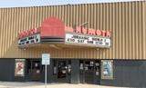 Humota Theatre