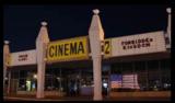 Cinema 1 & 2