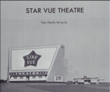 Starvue Drive-In